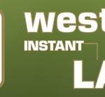 Westcoast-instant-lawns
