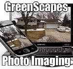 landscapedesign-photoimaging-200