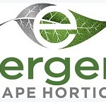 Emergence landscape horticulture-375x145