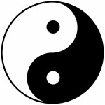 Group logo of Zen Landscapers